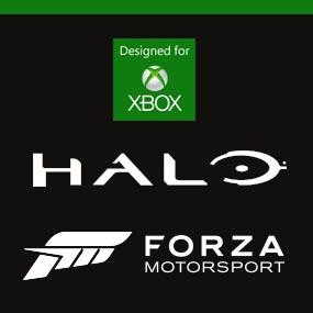 Halo, Forza Motorsport, and Polk engineers, in the first collaboration of its kind, have created optimized custom EQs that reveal more of any game then you've ever heard before.