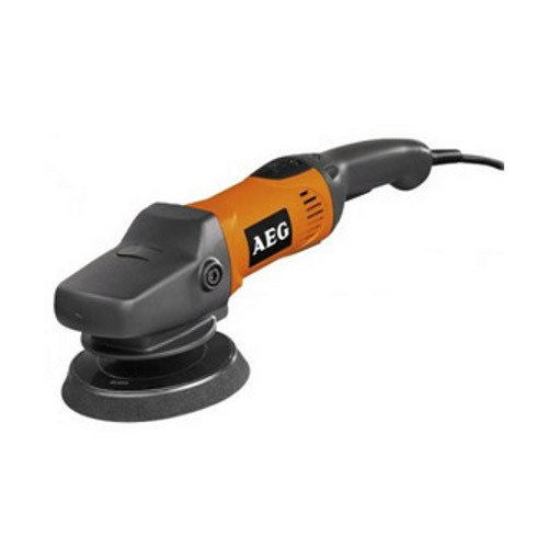 AEG PE 150 Speed Polisher (150mm)