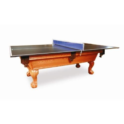 PRINCE PING PONG (TABLE TENNIS) 9 TABLE CONVERSION TOP