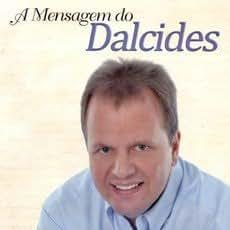 Mensagem Do Dalcides