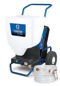 Graco Texspray Rtx 1500 Texture Sprayer 248201 (Free Shipping!)