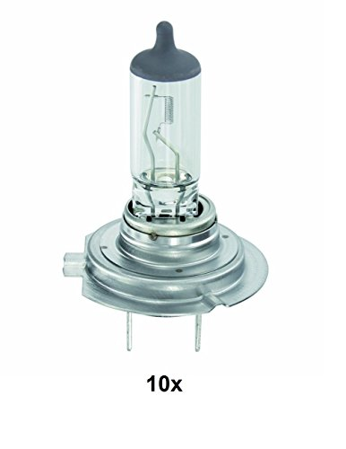 osram-64210-bulb-spotlight