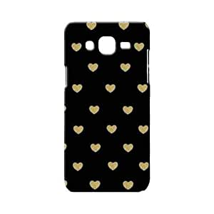 G-STAR Designer 3D Printed Back case cover for Samsung Galaxy A7 - G6285