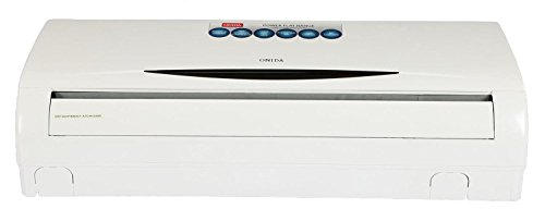 Onida-1.5-Ton-3-Star-S183FLT-L-Power-Flat-L-Split-Air-Conditioner