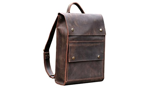 leather-backpack-handmade-genuine-leather-laptop-bag-brown-for-women-or-man