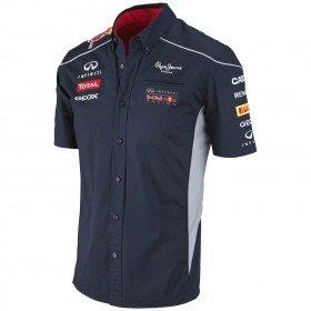 infiniti-red-bull-racing-chemise-de-lecurie-de-formule-1-avec-logos-des-differents-sponsors-s