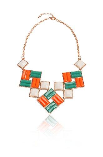 sempre-di-londra-the-royal-designer-di-alta-qualita-multi-colore-oro-18-k-placcato-brillante-collana