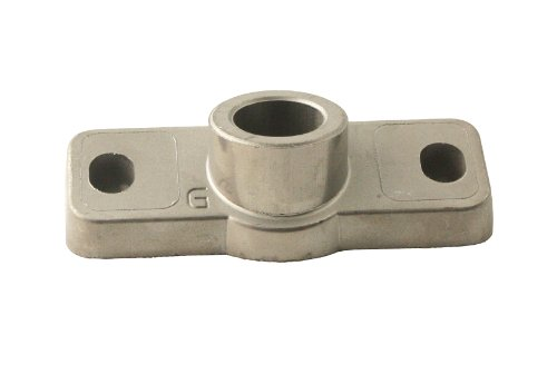 Murray 94124MA Lower Bearing for Lawn Mowers genuine murray part cable drive 22 wbm