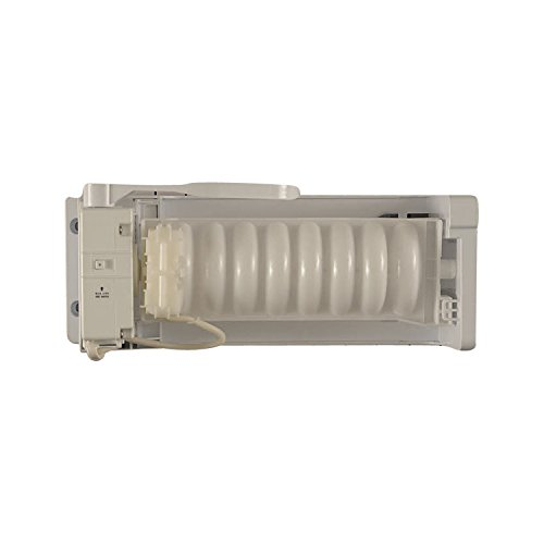 Kitchen Appliance Accessories: Samsung DA97-08059A Assembly Ice Maker-Mech Home Garden