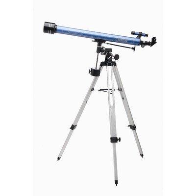 Konus 60X 900Mm Konuspace-7 Telescope