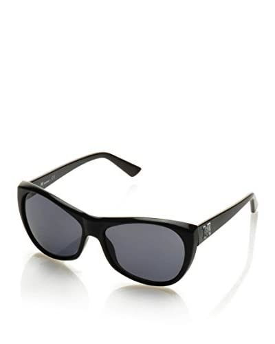Mm Missoni Gafas de Sol MM50505S Negro