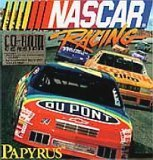 NASCAR Racing