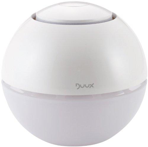 Duux Ultrasonic Air Humidifier - White