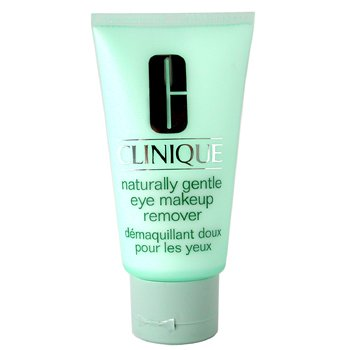 Naturally Gentle Eye Make Up Remover 75ml/2.5oz