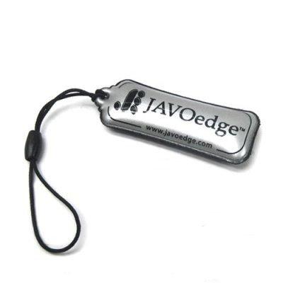 JAVOedge Micro Swipes (Variety 4-Pack)