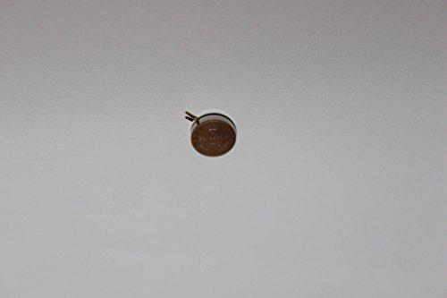 batteria-per-tipo-di-orologio-solare-panasonic-bandiera-mt621-con-contatto-batteria-tampone-capacito