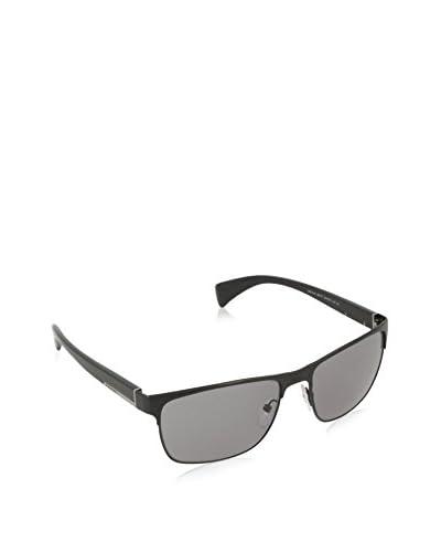 PRADA Sonnenbrille 51OS_7AX3C2 (58 mm) schwarz