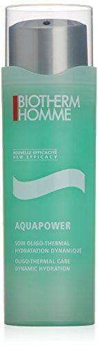 biotherm-crema-facial-aquapower-for-man-75-ml