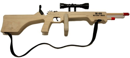 Magnum M 60