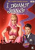 I Dream of Jeannie: The Complete second Season