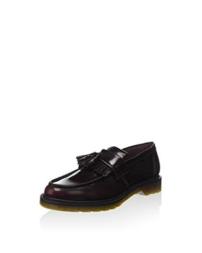 Dr. Martens Loafer Adrian Core Arcadia bordeaux