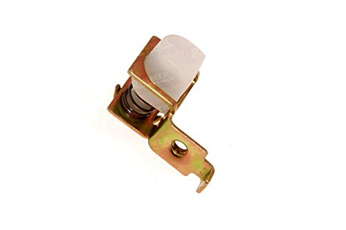 Bearmach DBP7199L Handbrake Switch