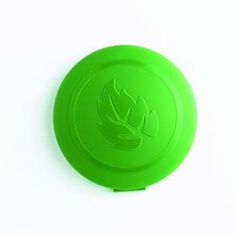 ExtraLife Produce Preserver Disks - Keeps Fruits and Vegetables Fresh - Set of 3