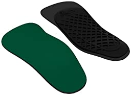 Spenco Rx Orthotic (3/4 Length), Men's 14-15