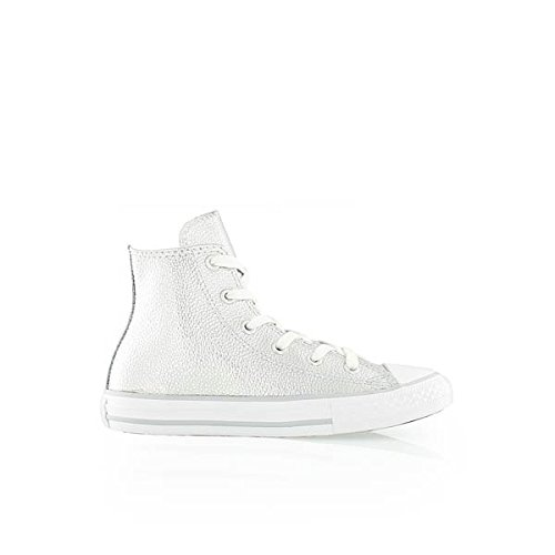 converse-kids-chuck-taylor-all-star-hi-top-fashion-sneaker-shoe-pure-silver-white-leather-girls-11