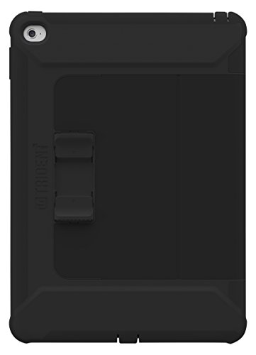 trident-cyclops-case-with-sliding-stand-for-ipad-air2-black