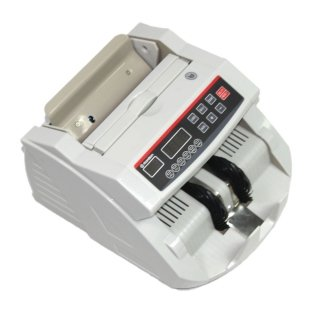 easyshop RB500 Typ Financial Staat Fremdwährung Banknotenzähler günstig online kaufen