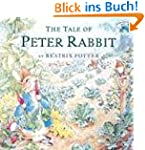 The Tale of Peter Rabbit (Reading Rai...