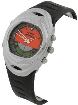 Timex chronograph watch timex 12 price in stock for immediate timex 12 price in stock for immediate shipment 71801 tmx metals watch publicscrutiny Choice Image