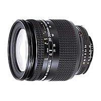 NIKON 28-200mm Nikkor Zoom Lens