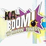 Cornershop - Ka-Boom! - Zortam Music
