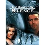The Moment of Silence (DVD-ROM)von &#34;dtp Entertainment AG&#34;