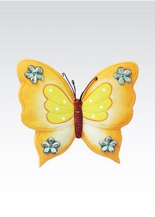 decoration-murale-a-suspendre-motif-papillon-pour-decoration-de-cadeau-peint-platre-de-paris-orange-