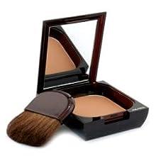 Shiseido Bronzer Oil Free - #1 Light --12G/0.42Oz