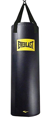 everlast-nevertear-traditional-heavy-bag-sac-de-frappe-noir-84cm