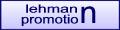 lehmann-promotion