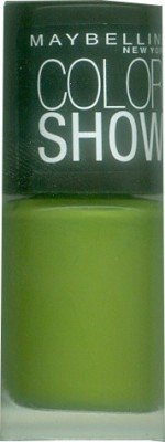 Maybeline-New-York-Color-Show-Nail-Enamel-Mint-Mojito-6-ml-Mint-Mojito-404