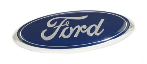All Ford F250 Parts Price Compare