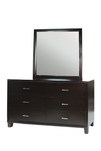 Extra Large Dressers