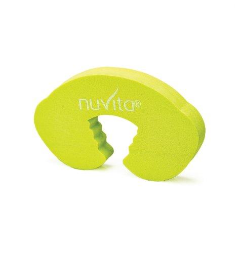 Nuvita NU-SCHS0003 Salva Dita Per Porte