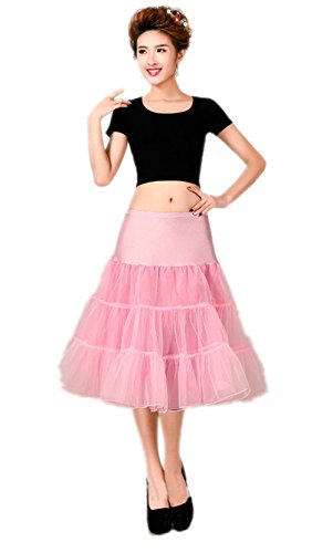 honeystore wedding bridal 1950 petticoat reifrock unterrock petticoat underskirt crinoline f r. Black Bedroom Furniture Sets. Home Design Ideas