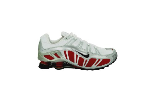 addc137bbf3 Nike Shox Turbo Best Popular By Amazon. Thank you for use.  Nike ...