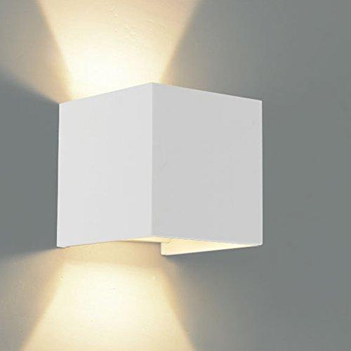 cnmklm-kreative-led-wandleuchte-licht-fur-acryl-home-hotel-zimmer-wandleuchte23mit-bestem-service