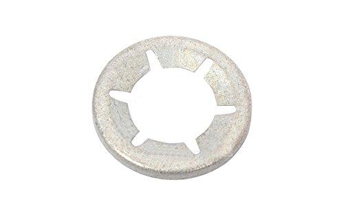 karcher-clips-arret-des-roues-63431680