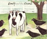 Emily and the Crows