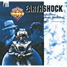 Doctor Who Classics, Vol. 1: Earthshock
